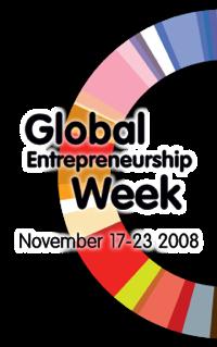 globalentrepreneurshipweek2008