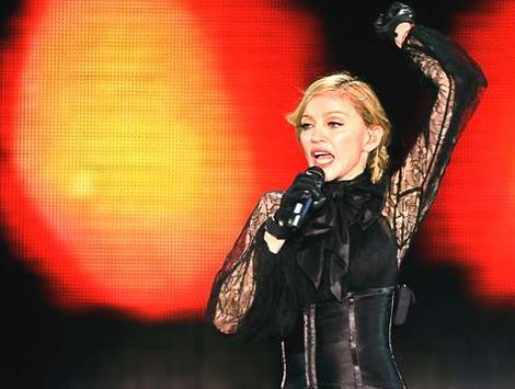 madonnaqueenofglobalmarketing