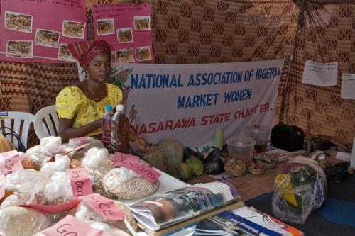 marketwomenassociationofnigeria