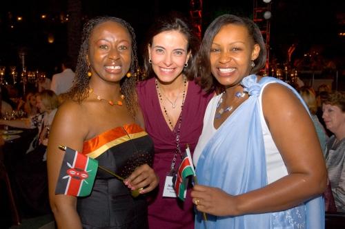 womenentrepreneursgrowglobal