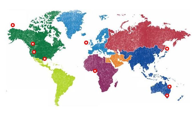 engageinglobalmarketswegg
