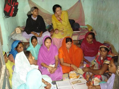 indiawomen-entrepreneurswegg