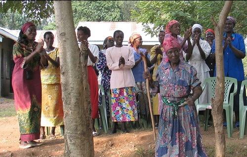 womenentrepreneursafrica