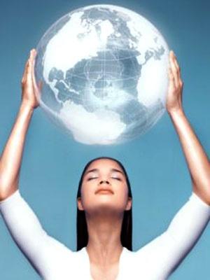 WomenLiftGlobalEconomy