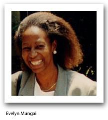 EvelynMungai