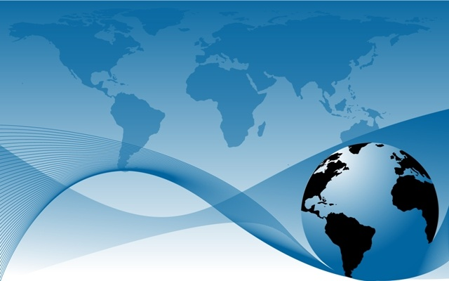 factors to consider when going global Companies consider many of these developing countries to be too risky, too  unstable, and/or too corrupt  kpmg going global in high growth  markets 3 most culturally  number of factors to consider and steps to take  that can.