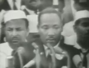 "MLK's ""I Have a Dream"" speech (Boing Boing)"