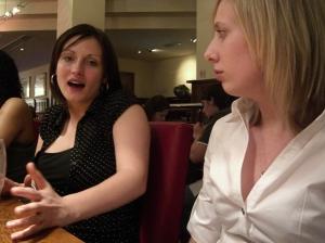 YorkshireWomen