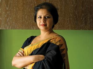 WomenEntrepreneursInIndia.jpg