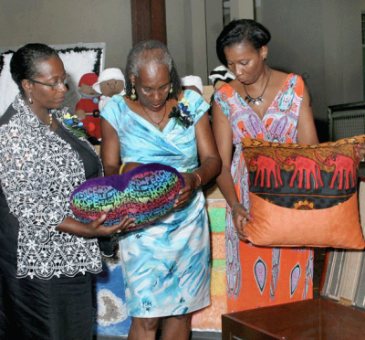 BarbadosWomenEntrepreneurs