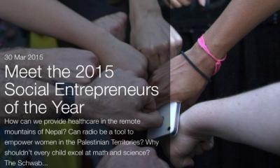 SocialEntrepreneurs2015