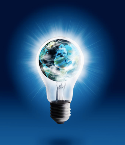 InnovatorsMoreLikelyToAchieveExportSuccess