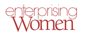 EnterprisingWomenLOGO2016