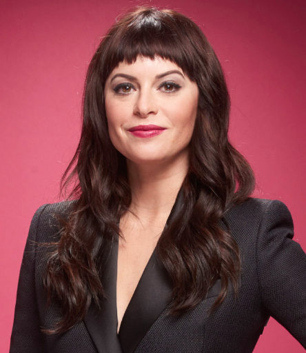 the vision and mission of nastygal Her company, nasty gal — which sells a mix of high end, retail and vintage   grew and grew, amoruso was careful to remain faithful to her original vision   about nasty gal, which run directly counter to the brand's values.