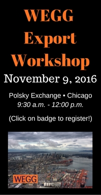 wegg-export-workshop-badge-for-11_9_16-eventb