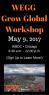 wegg-export-workshop-badge-for-11_9_16-event-4