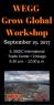 wegg-export-workshop-badge-for-9_19_17-event-7