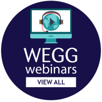 View All WEGG Webinars