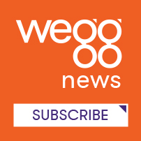 WEGG news sign up